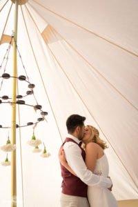 location tente bell mon wedding camping