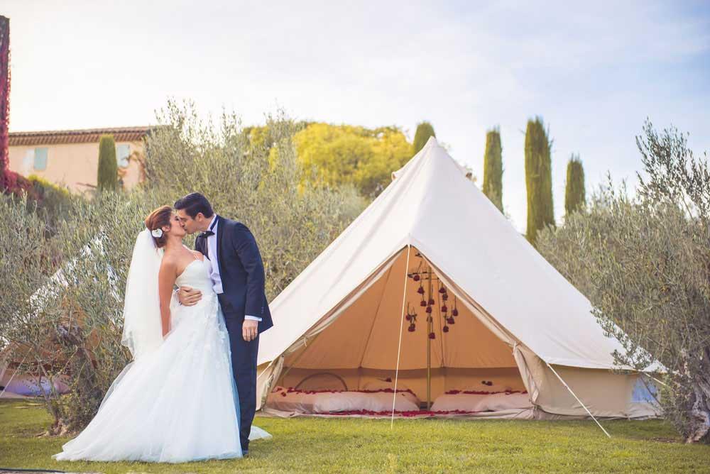location tente mariage tipi montpellier herault gard bouches du rhone var vaucluse 61 - Bienvenue à tous et à toutes sur mon Wedding Camping!!!