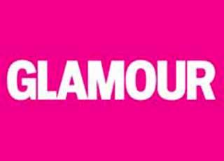 GLAMOUR PARIS PARLE DE MON WEDDING CAMPING