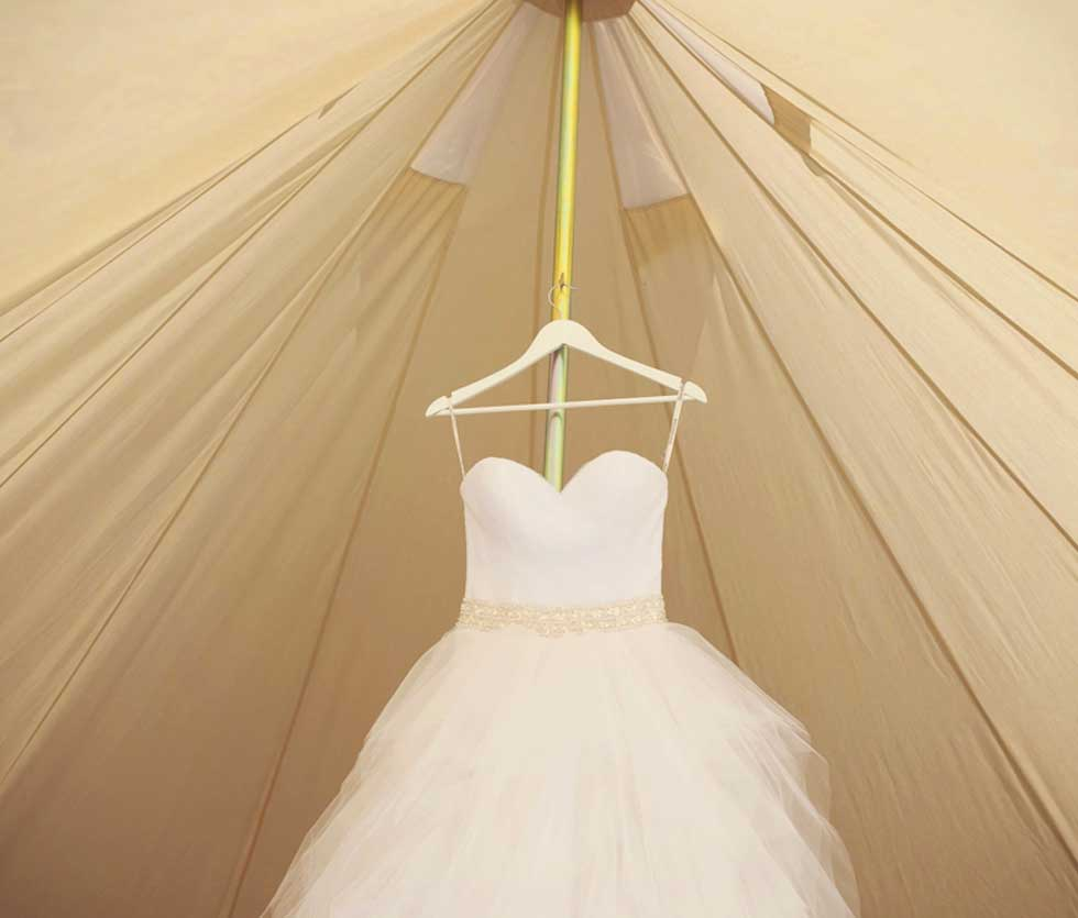 location tente mariage champetre 1 - Galerie Mariage Champetre