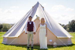 location tente mariage festival