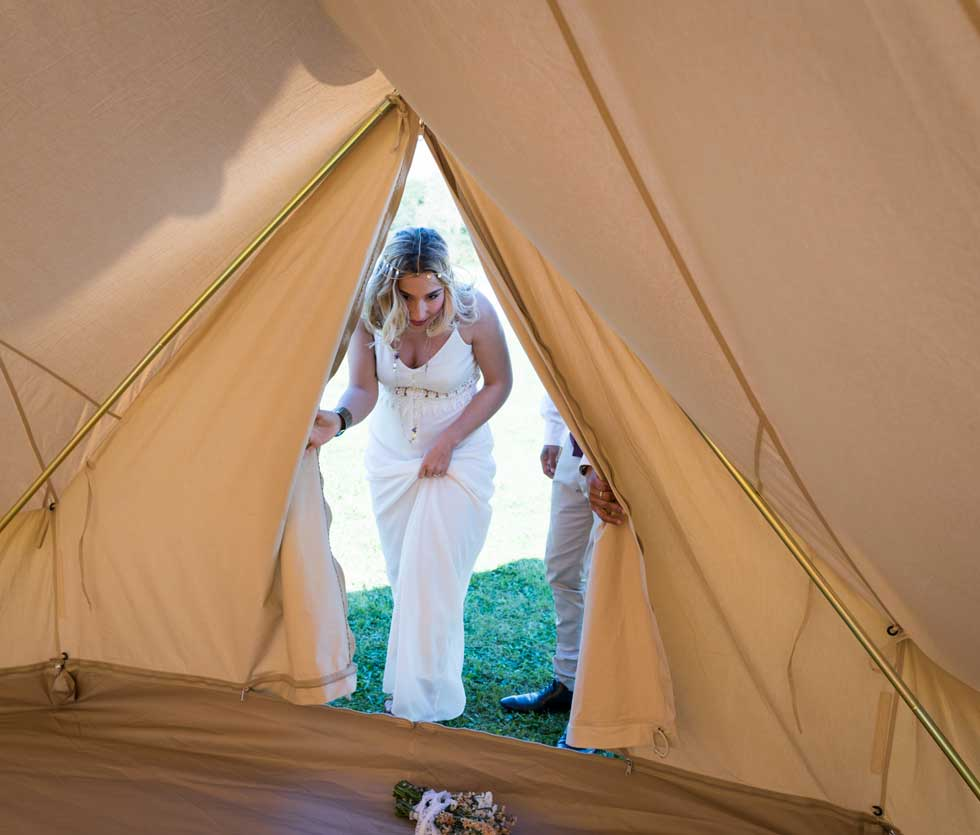location tente mariage festival 7 - Galerie Mariage Festival