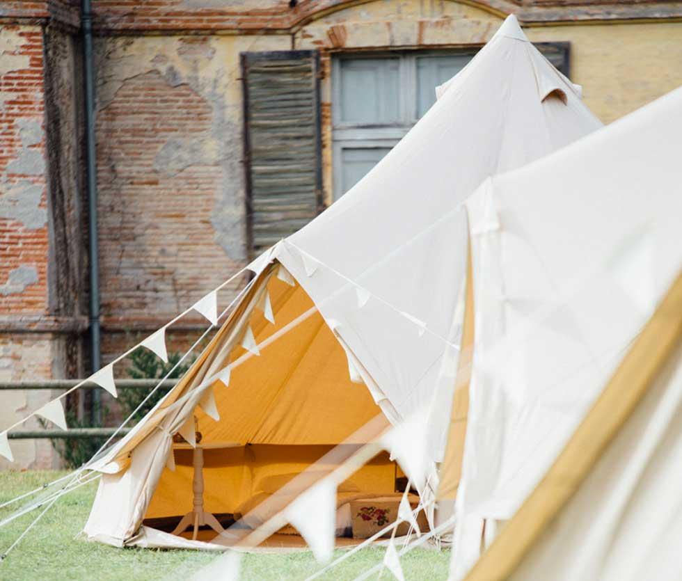 location tente mariage hippie chic 3 - Galerie Mariage Hippie Chic