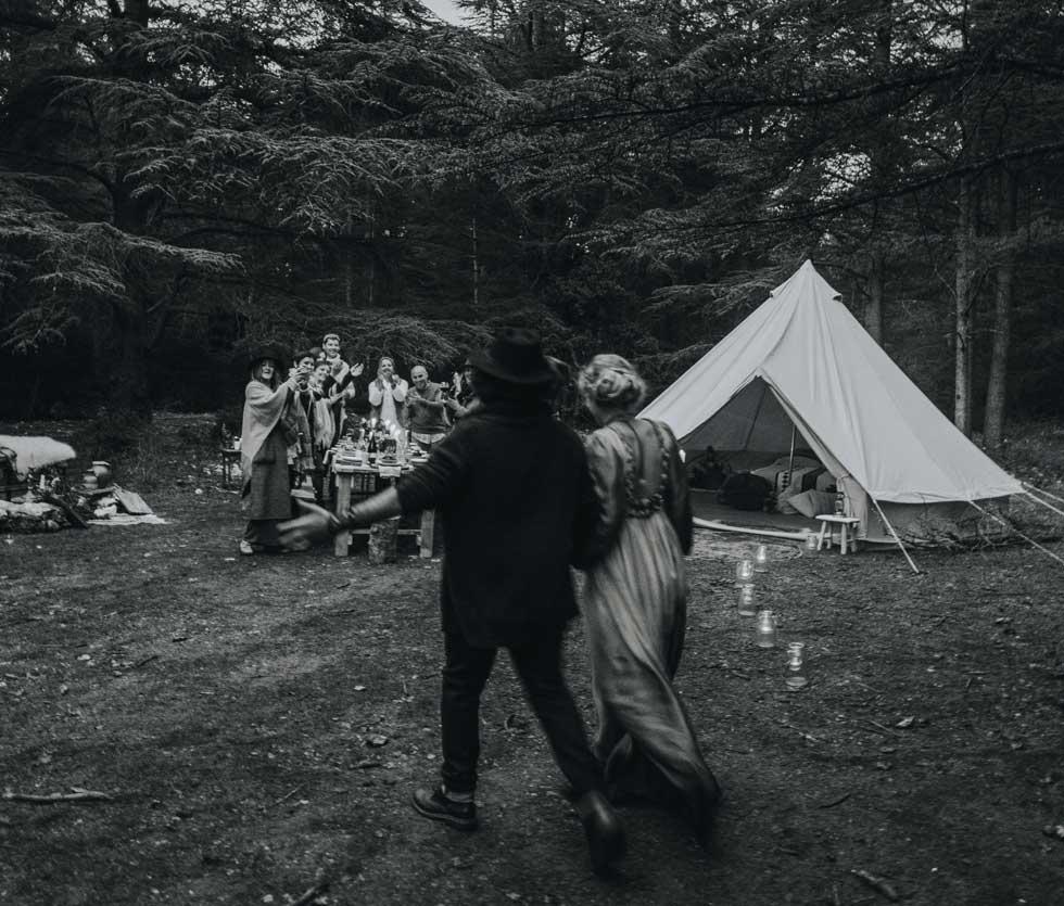 location tente mariage wild 11 - Galerie Mariage Wild