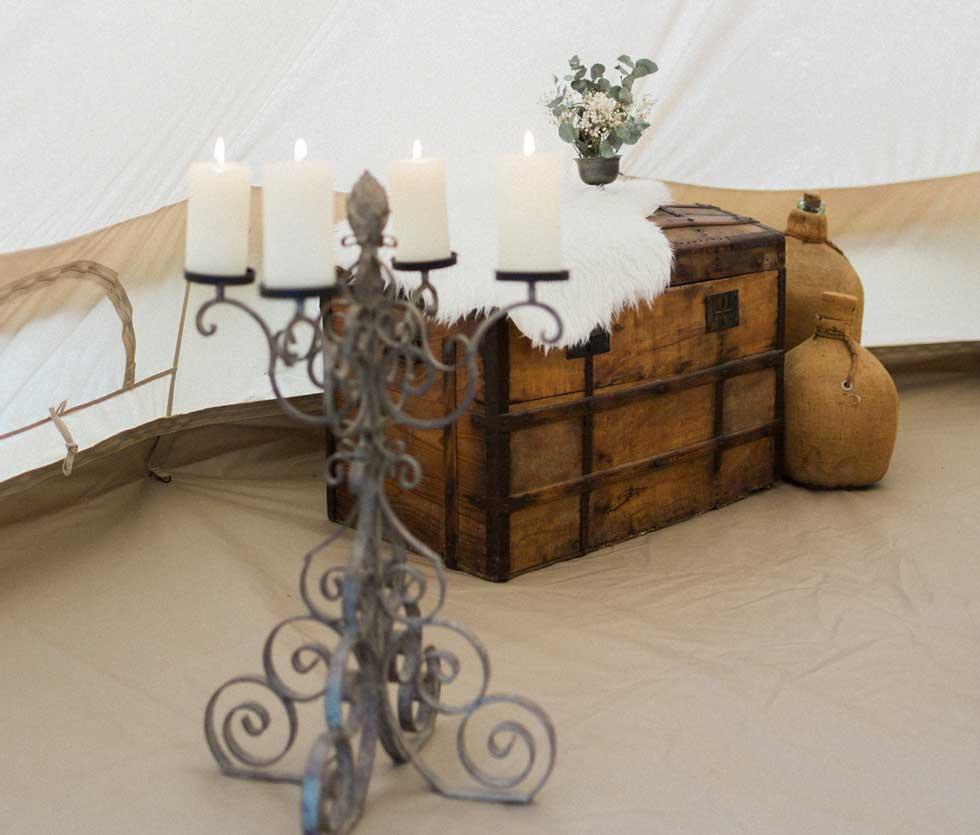 location tente mariage wild 4 - Galerie Mariage Wild