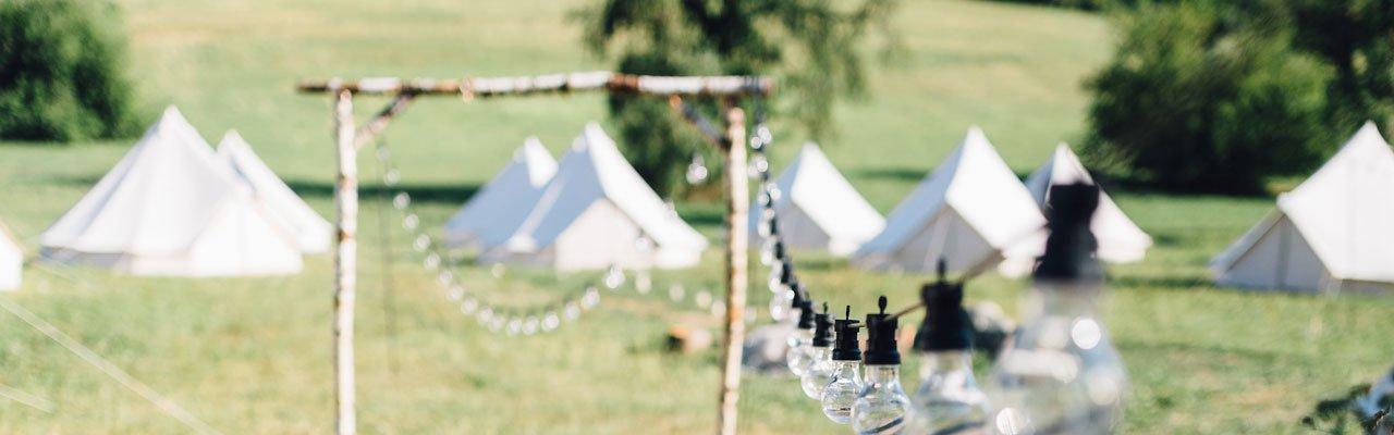 location tentes mariage header 1 - Nos locations de Tente Mariage Tipi