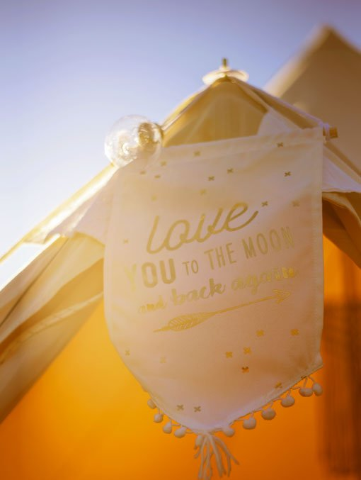 tipi wedding night noce2-wedding tent rental the bride and groom