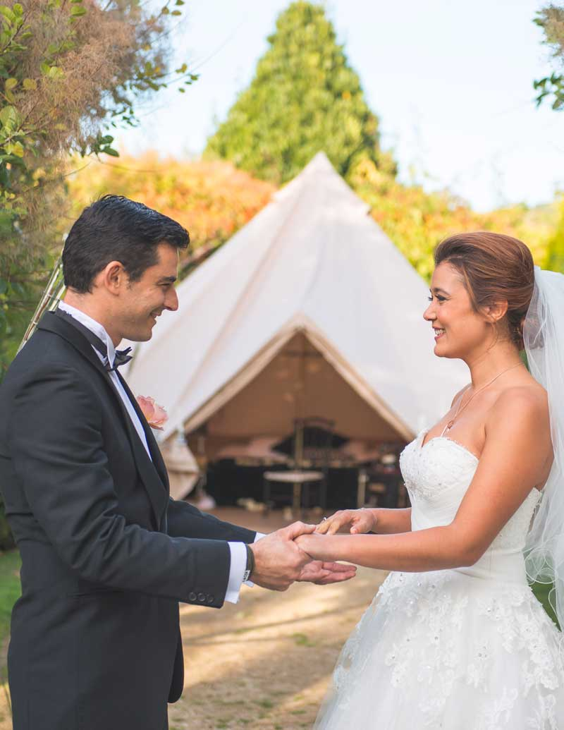 location tente luxe mariage 1 - Home Page 2021