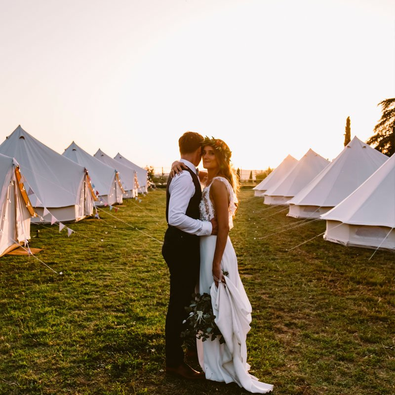 location tipi mariage - Home Page 2021