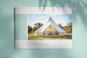 mockupbrochuremonweddingcamping2019 300x200 - 5 bonnes raisons d'installer un Wedding Camping