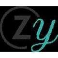 zankyou - Laissez un avis