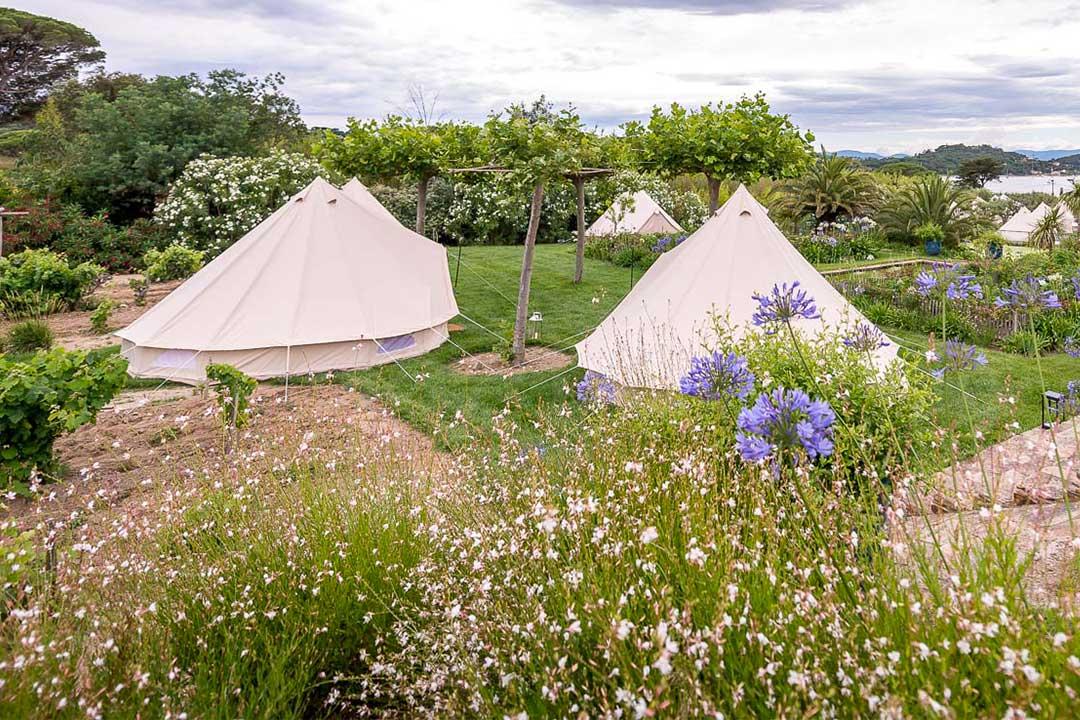 wedding camping recherches interminables liberer mariage - 5 bonnes raisons d'installer un Wedding Camping